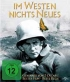 Im Westen Nichts Neues - [All Quiet On The Western Front] (1930) - [DE] BLU-RAY