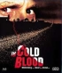 Slaughter Of The Innocents - In Cold Blood - [AT] BLU-RAY