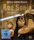 Red Sonja - [DE] BLU-RAY