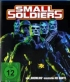 Small Soldiers - [DE] BLU-RAY