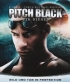 Pitch Black - Planet Der Finsternis - [DE] BLU-RAY
