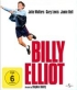 Billy Elliot - [DE] BLU-RAY