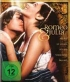 Romeo Und Julia - [Romeo And Juliet] (1968) - [DE] BLU-RAY
