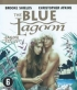 Die Blaue Lagune - [The Blue Lagoon] - [BE] BLU-RAY
