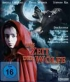 Zeit Der Wölfe - [The Company Of Wolves] - [DE] BLU-RAY