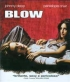 Blow - [IT] BLU-RAY