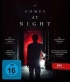 It Comes At Night - [DE] BLU-RAY
