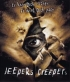 Jeepers Creepers - [DE] BLU-RAY