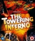 Flammendes Inferno - [The Towering Inferno] - [UK] BLU-RAY