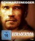 Collateral Damage - [DE] BLU-RAY