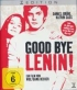 Good Bye Lenin - [DE] BLU-RAY