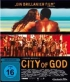 City Of God - [Cidade De Deus] - [DE] BLU-RAY