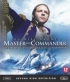 Master And Commander - Bis Ans Ende Der Welt - [BE] BLU-RAY