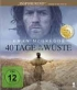 40 Tage In Der Wüste - [Last Days In The Desert] - [DE] BLU-RAY