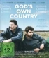 God's Own Country - [DE] BLU-RAY