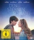 Den Sternen So Nah - [The Space Between Us] - [DE] BLU-RAY