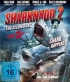Sharknado 2 - [DE] BLU-RAY