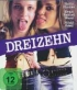Dreizehn - [Thirteen] - [DE] BLU-RAY