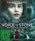 Voice From The Stone - [DE] BLU-RAY