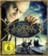 Lemony Snicket - Rätselhafte Ereignisse - [Lemony Snicket's A Series Of Unfortunate Events] - [DE] BLU-RAY