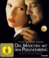 Das Mädchen Mit Dem Perlenohrring - [Girl With The Pearl Earring] - [DE] BLU-RAY