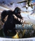 King Kong (2005) - [FR] BLU-RAY