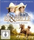 BJ & Belle - [Horse Crazy 2 - The Legend Of Grizzly Mountain] - [DE] BLU-RAY