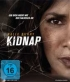 Kidnap - [DE] BLU-RAY