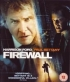 Firewall - [UK] BLU-RAY