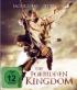 Forbidden Kingdom - [DE] BLU-RAY