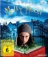 Molly Moon And The Incredible Book Of Hypnotism - [DE] BLU-RAY