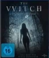 The Witch (2015) - [DE] BLU-RAY