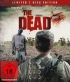 The Dead (2010) - (Limited Edition) - [DE] BLU-RAY