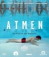 Atmen - [AT] BLU-RAY