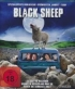 Black Sheep - [DE] BLU-RAY