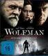 Wolfman - (Extended Director's Cut) - [DE] BLU-RAY