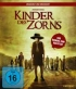 Kinder Des Zorns - [Children Of The Corn] (2009) - [DE] BLU-RAY