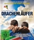 Drachenläufer - [The Kite Runner] - [DE] BLU-RAY