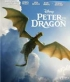 Elliot Der Drache - [Pete's Dragon] (2016) - [ES] BLU-RAY