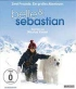 Belle & Sebastian (2013) - (Winteredition) - [DE] BLU-RAY