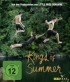 Kings Of Summer - [DE] BLU-RAY