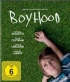 Boyhood - [DE] BLU-RAY