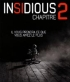 Insidious Chapter 2 - [FR] BLU-RAY