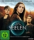 Seelen - [The Host] - [DE] BLU-RAY