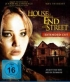 House At The End Of The Street - [DE] BLU-RAY