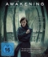The Awakening - [DE] BLU-RAY