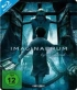 Imaginaerum By Nightwish - [DE] BLU-RAY