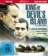 King Of Devil's Island - [Kongen Av Bastoy] - [DE] BLU-RAY