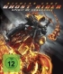 Ghost Rider - Spirit Of Vengeance - [DE] BLU-RAY
