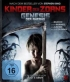 Kinder Des Zorns 8 - Genesis - [Children Of The Corn 8 - Genesis] - [DE] BLU-RAY
